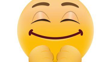 """L'usage du mot emoji a """"plus que triplé en 2015 par rapport à l'année précédente"""", selon Oxford"""