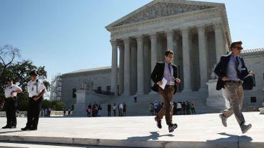 USA: la Cour suprême valide la discrimination positive à l'entrée à l'université