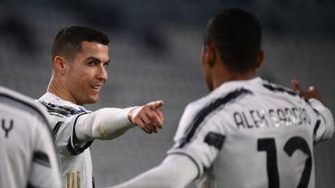 Cristiano Ronaldo rejoint Pelé avec 767 buts... ou pas : l'éternel débat sur les chiffres