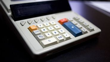 Une offre d'emploi de comptable à  Marche-en-Famenne