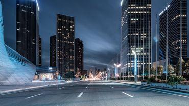 Allemagne : une loi réduisant la pollution lumineuse pour sauver les insectes.