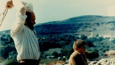 Padre Padrone : (re)découvrez la Palme d'Or 1977 !