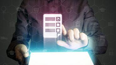 Quiz : Testez vos connaissances en matière de cybersécurité