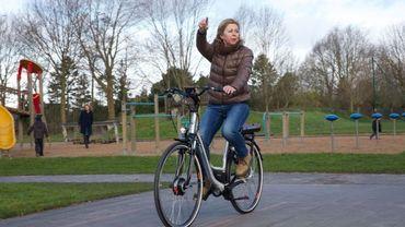 Le vélo électrique, un véhicule aux contours juridiques flous.