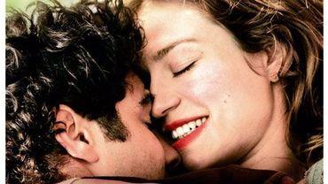 A perdre la raison, de Joachim Lafosse, recommandé pour les European Film Awards