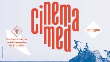 Le festival Cinemamed se tiendra en ligne