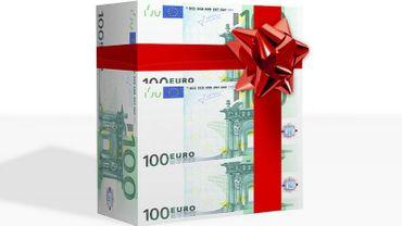 Beauvechain a reçu 12 millions et demi d'euros de la Région wallonne pour réaliser 23 projets