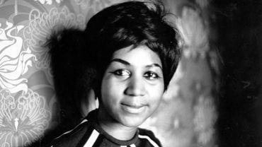 « C'était un cri de bataille » … Quand Aretha Franklin évoque son tube « Respect »