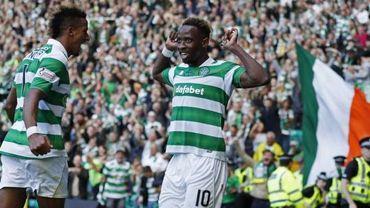 Le Celtic remporte la Coupe de la Ligue, son 100e trophée