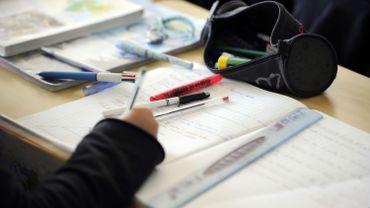 Formation des enseignants: l'allongement à 4 ans adoptée en commission du PFWB