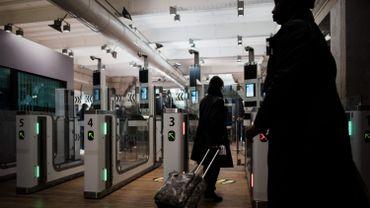 """Quatre pays européens sont pointés du doigt comme """"vendeurs"""" de ce type de visas"""