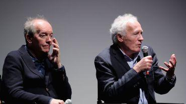 """Le film """"Deux jours, une nuit"""" de Jean-Pierre et Luc Dardenne, avec Marion Cotillard dans le rôle principal, a remporté le Prix """"Cóndor de Plata 2016""""."""