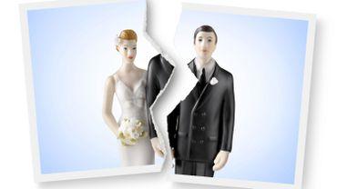 Mieux vivre son divorce grâce à une activité qui ne prend que 20 minutes par jour
