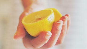 Quand le citron peut-il être dangereux pour vous ?