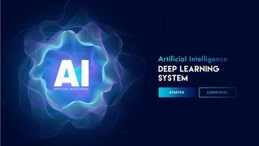 Le deep learning, qu'est-ce que c'est ?
