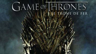 """Game of Thrones: in memoriam"", sortie le 25 mars aux éditions Pygmalion-Flammarion"