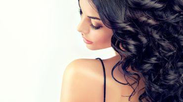 5 remèdes naturels contre la chute de cheveux