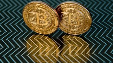 """""""Quand les gens entendent blockchain, ils pensent crypto-monnaies et fraude"""""""