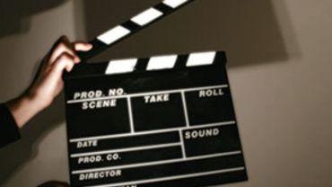 Tax Shelter: cinq sociétés de production s'associent pour soutenir l'audiovisuel belge