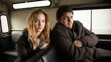 """""""Les Enquêtes de Cormoran Strike"""" reviendra sur la BBC en 2018 pour une troisième saison"""