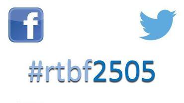 #rtbf2505
