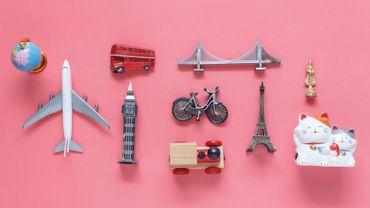 Ramener des souvenirs insolites de vacances : 5 collections à faire !