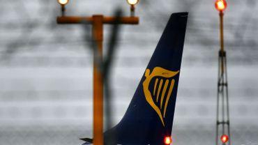 Selon Kris Peeters, les passagers impactés par les grèves de Ryanair peuvent exiger une compensation