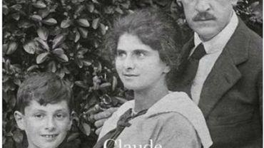 """""""Chers tous deux"""" de Claude Lévi-Strauss"""