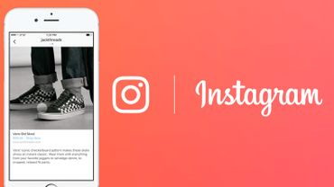 Instagram pourrait lancer sa propre application de shopping