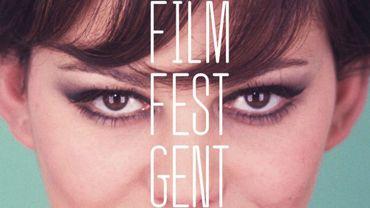 Le cinéma italien à l'honneur lors du Festival du film de Gand