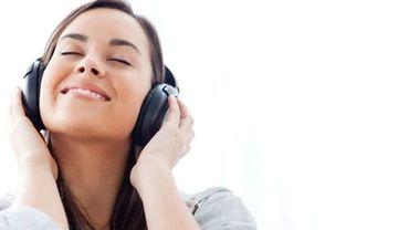 Fin des ondes moyennes (AM) : comment continuer à écouter La Première ?