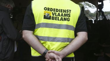 Quinze sympathisants nazis parmi les candidats Vlaams Belang