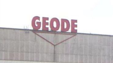 Le salon Objectif Com s'est tenu à la Géode de Charleroi