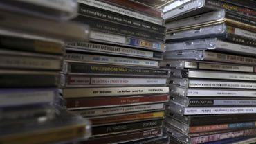 Paradise Papers: First State Media évite les taxes sur les droits d'auteur en logeant 26.000 chansons dans une offshore