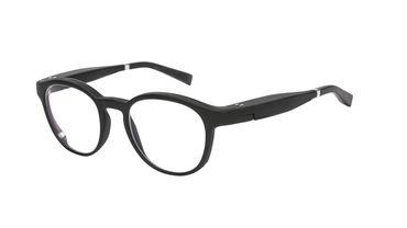 Les lunettes Prudensee sont déclinées en sept modèles à travers un large panel de formes et de couleurs.