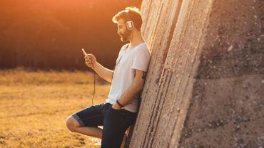 Musique en ligne: Apple convoite Shazam