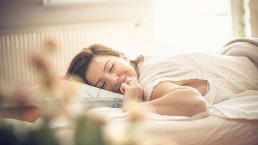 6 images       Sels de bain, sprays, rolls : 5 produits pour un sommeil réparateur