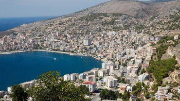 L'Albanie: petit pays mais grande Histoire