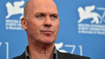 "Michael Keaton devrait faire partie du film ""King of the Jungle"" distribué par STXfilms."