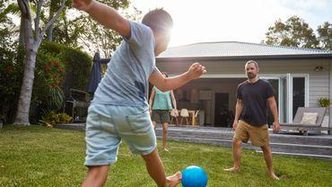 Vacances: le (trop) beau temps peut-il plomber l'activité des voyagistes?