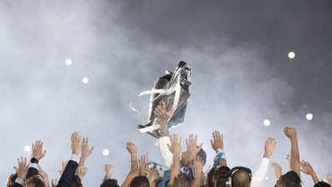 Trop prévisible et déséquilibrée, la Champions League doit-elle évoluer ?