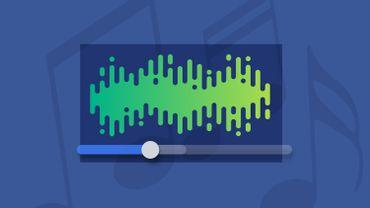 temporUn accord entre Universal Music et Facebook permettra aux utilisateurs d'accéder au large catalogue musical de la maison de disqueary-20171222125757
