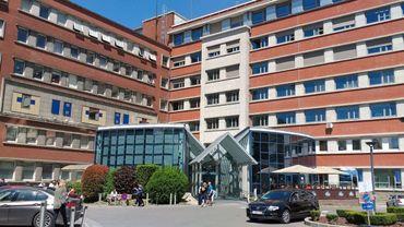 Le Centre Fédéral d'Expertise recommande de fermer 17 maternités dont 3 en province de Liège