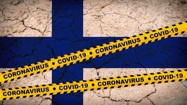 """Coronavirus: la Finlande élargit encore ses restrictions aux frontières, les """"plus sévères de l'UE"""""""