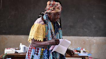 Pourquoi les élections au Burkina Faso sont-elles importantes?