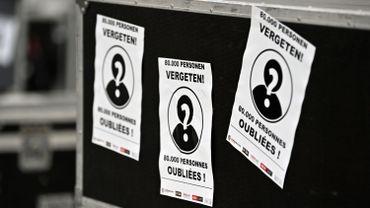 Coronavirus en Belgique: le secteur de l'évènementiel appelle les banques à plus de solidarité