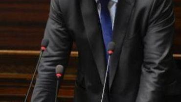Attentat au Musée Juif - Le député Denis Ducarme (MR) demande une Commission spéciale à la Chambre