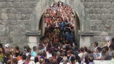 Le tourisme de masse, bénédiction ou source de nuisances?