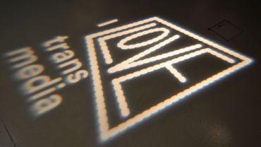 I LOVE TRANSMEDIA : Découvrez le programme de sa 5ème édition