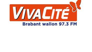La RTBF se dote d'une nouvelle offre éditoriale dédiée à la population du Brabant wallon, en synergie avec TVCom
